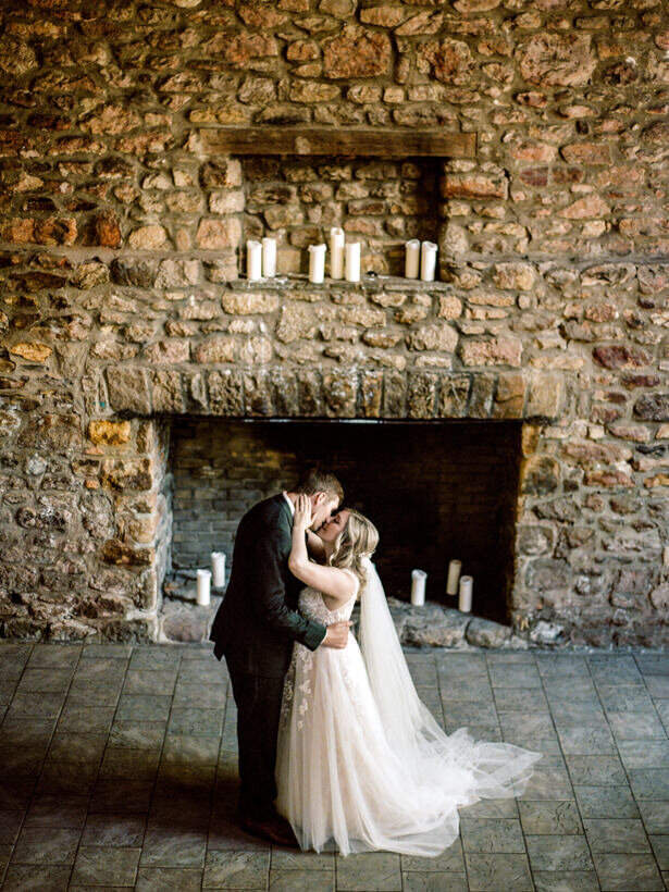 Wedding-Philly-NY-Ithaca-Catskills-Jessica-Manns-Photography_052