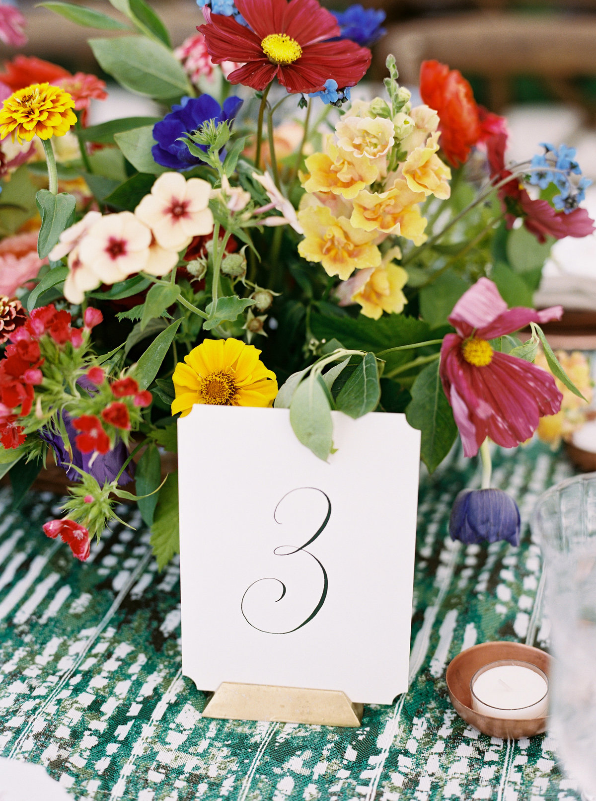 KateandMike_Wedding_0344