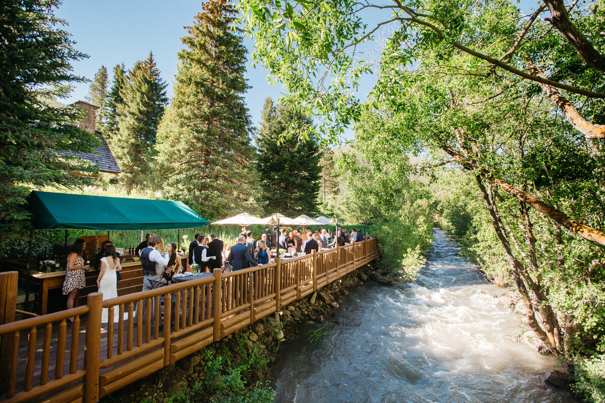 sun-valley-idaho-wedding-trail-creek-lodge-philip-casey-photography-081