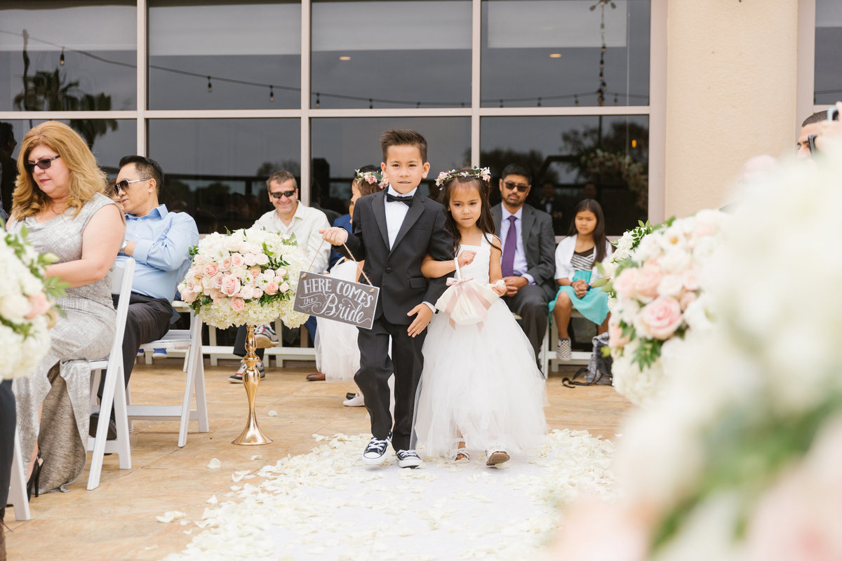 Huntington-Beach-Wedding-The-Venue-19