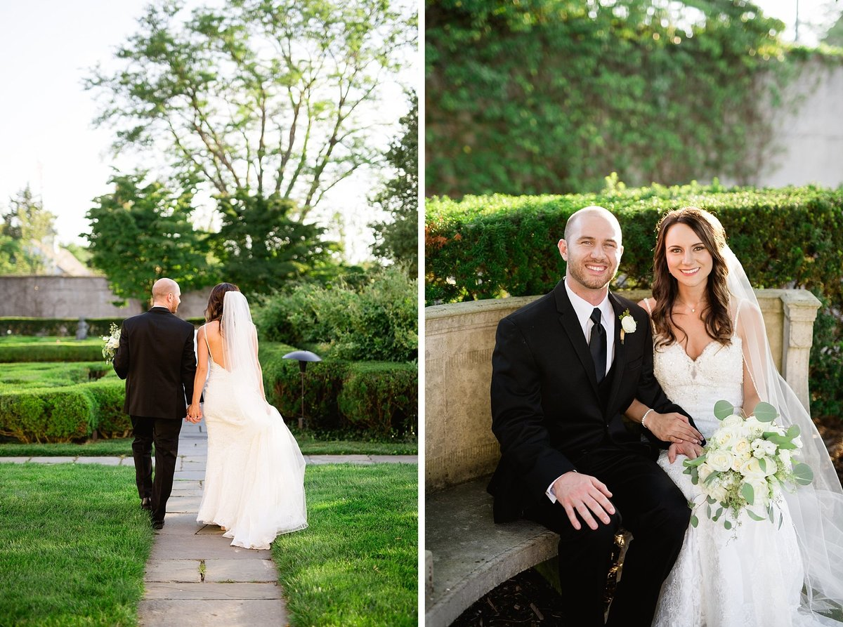 Shuster-Wedding-Grosse-Pointe-War-Memorial-Breanne-Rochelle-Photography113