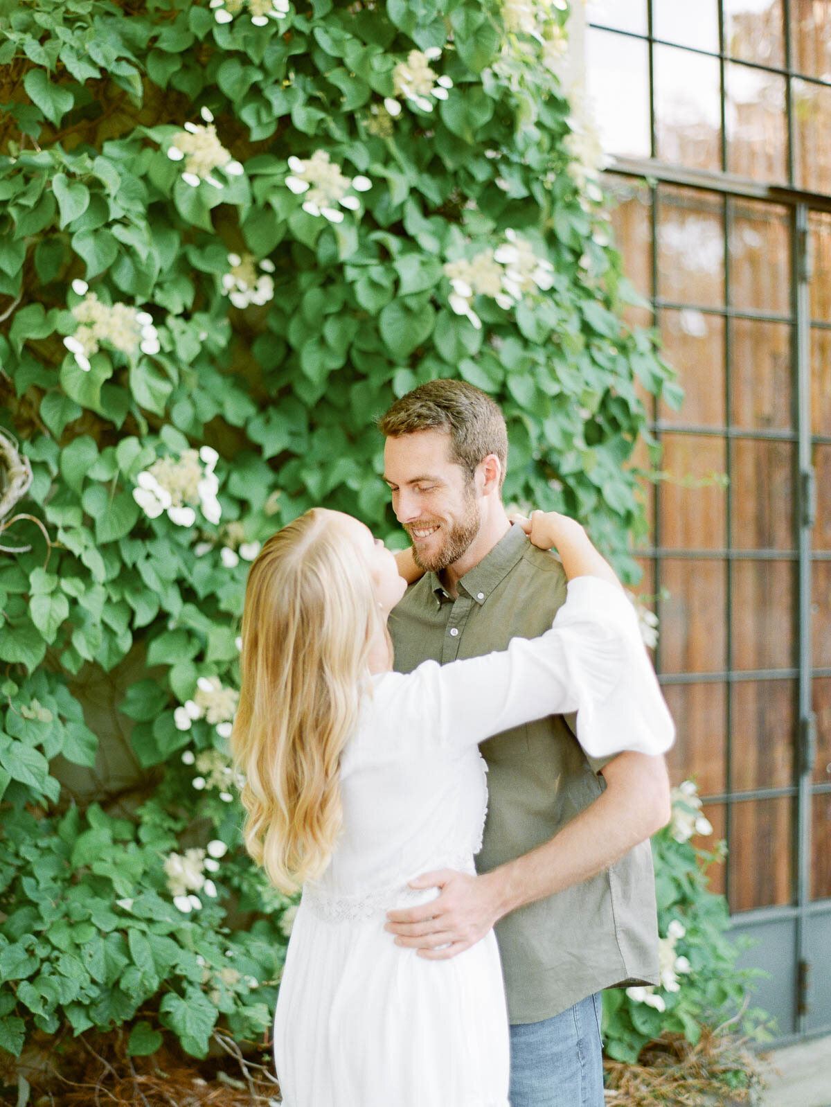 summerour-studio-engagement-24