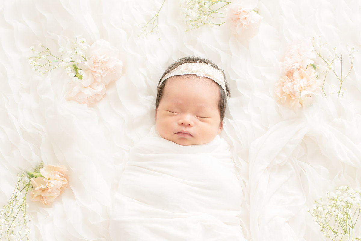 austin newborn photographer-5