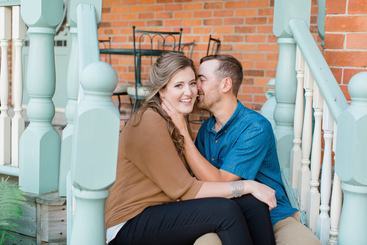 M-Irving-engagement-session-grey-loft-studio-2020-72