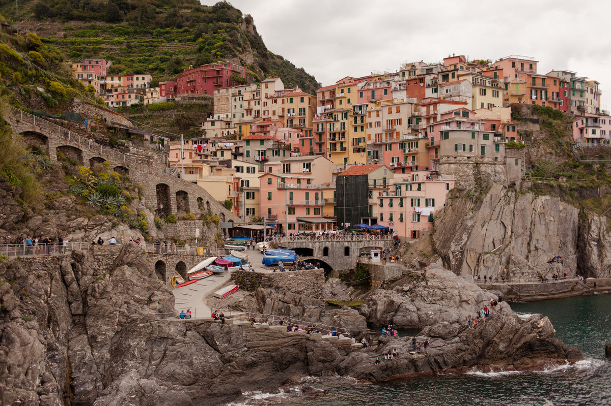 cinque terre linda barry photography-16