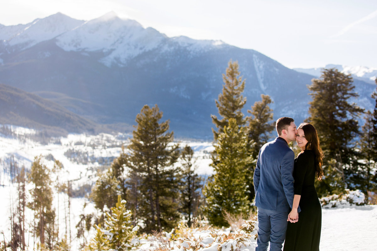 sapphire-point-breckenridge-engagement-photos