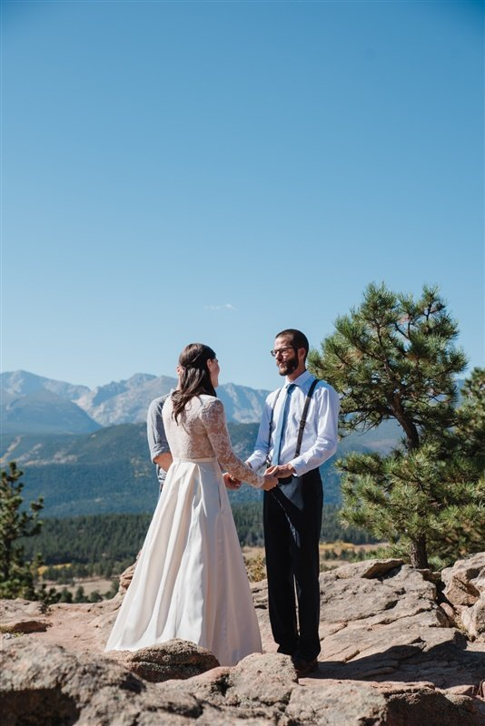 jonathan_steph_rmnp_wedding-9342