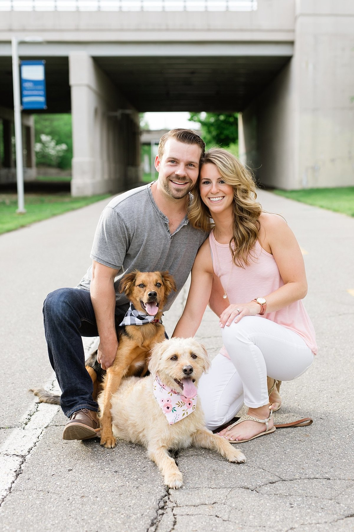 Kati-Brandon-Belle-Isle-Detroit-Spring-Engagement-Breanne-Rochelle-Photography2