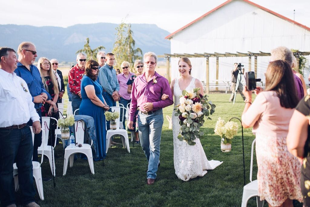 Watson-Wedding-White-Barn-Estate-2411