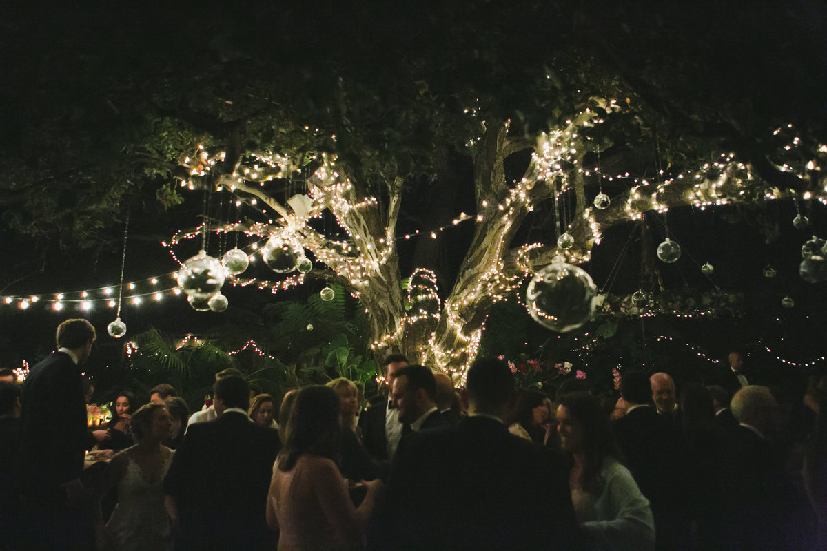 holly_farm_wedding_carmel_california_070