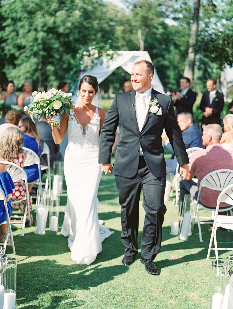 Prospect_Bay_Country_Club_Wedding_Maryland_Megan_Harris_Photography-63