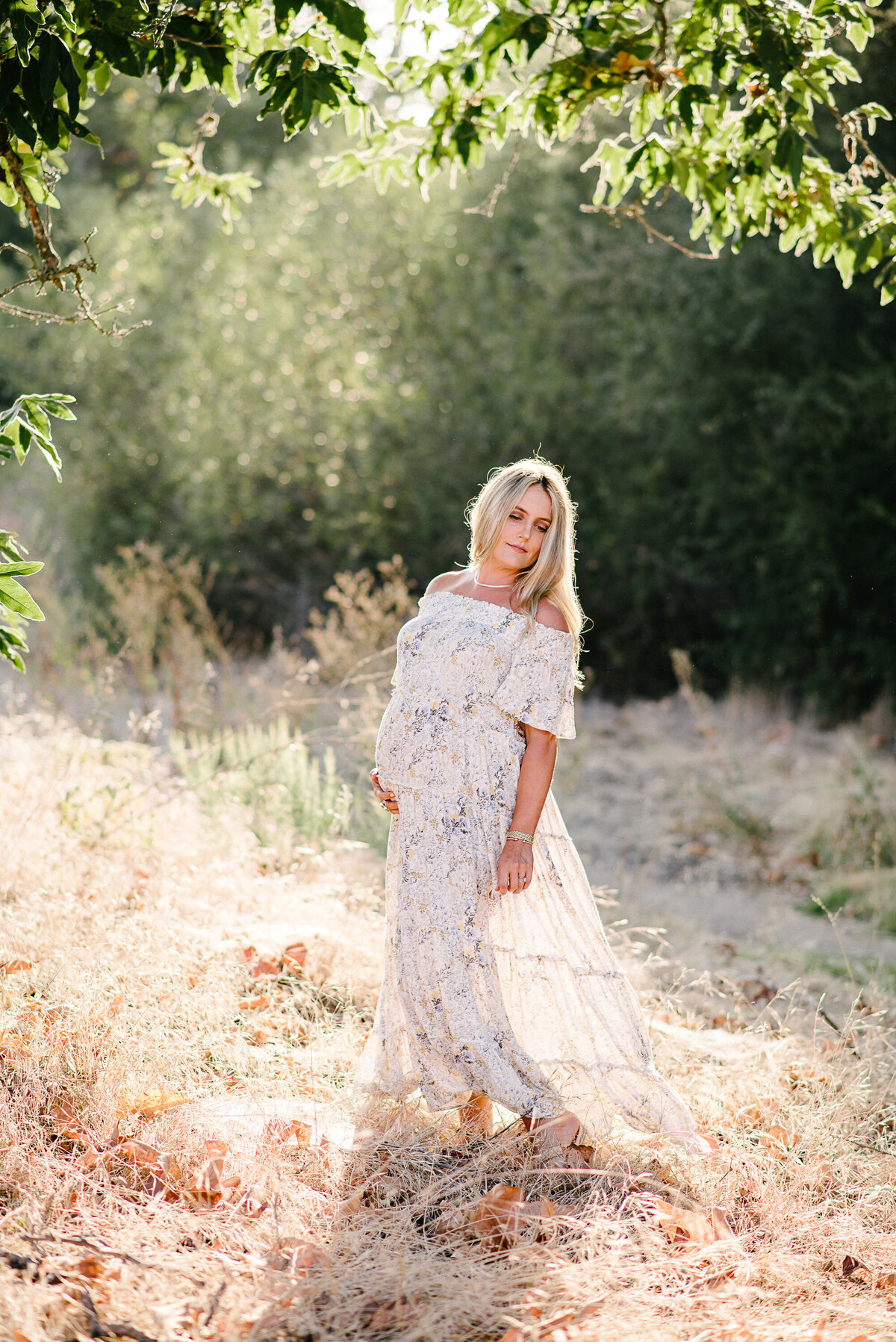 Encinitas Maternity Photographer-Marian Bear18
