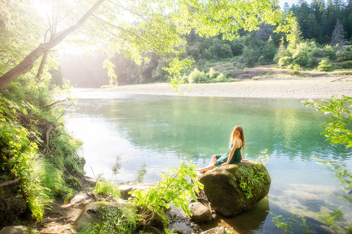 Humboldt-County-Senior-Photographer-Parky's-Pics-river-session-9