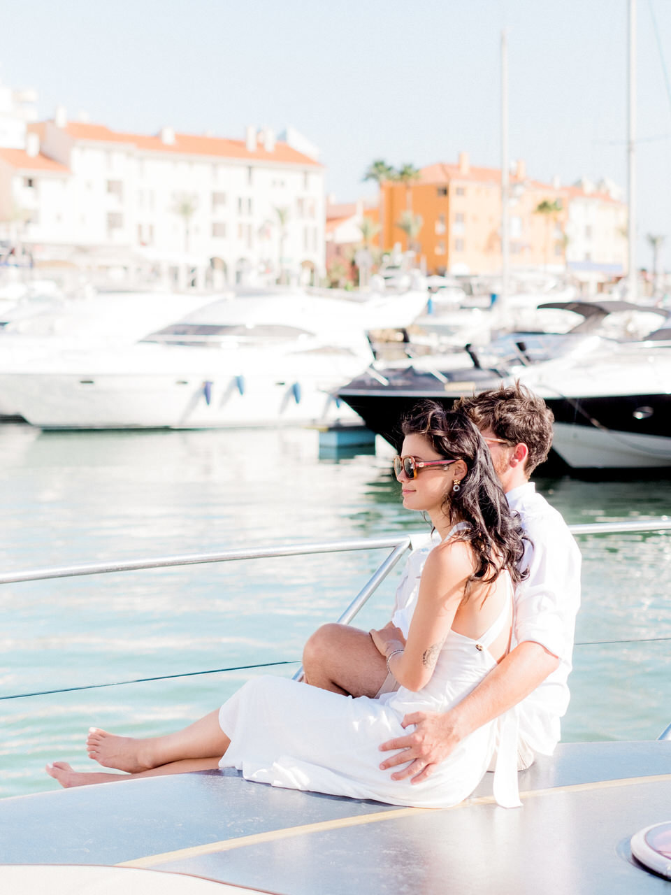 Luxury-Yacht-Engagement-Session-in-Algarve-Portugal-023