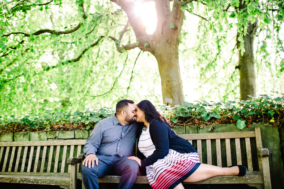 vandusen_proposal_photographer-2