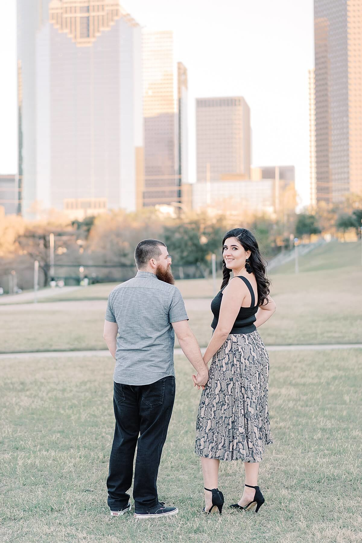 Discovery-Green-Engagement-Photos-Alicia-Yarrish-Photography_0131