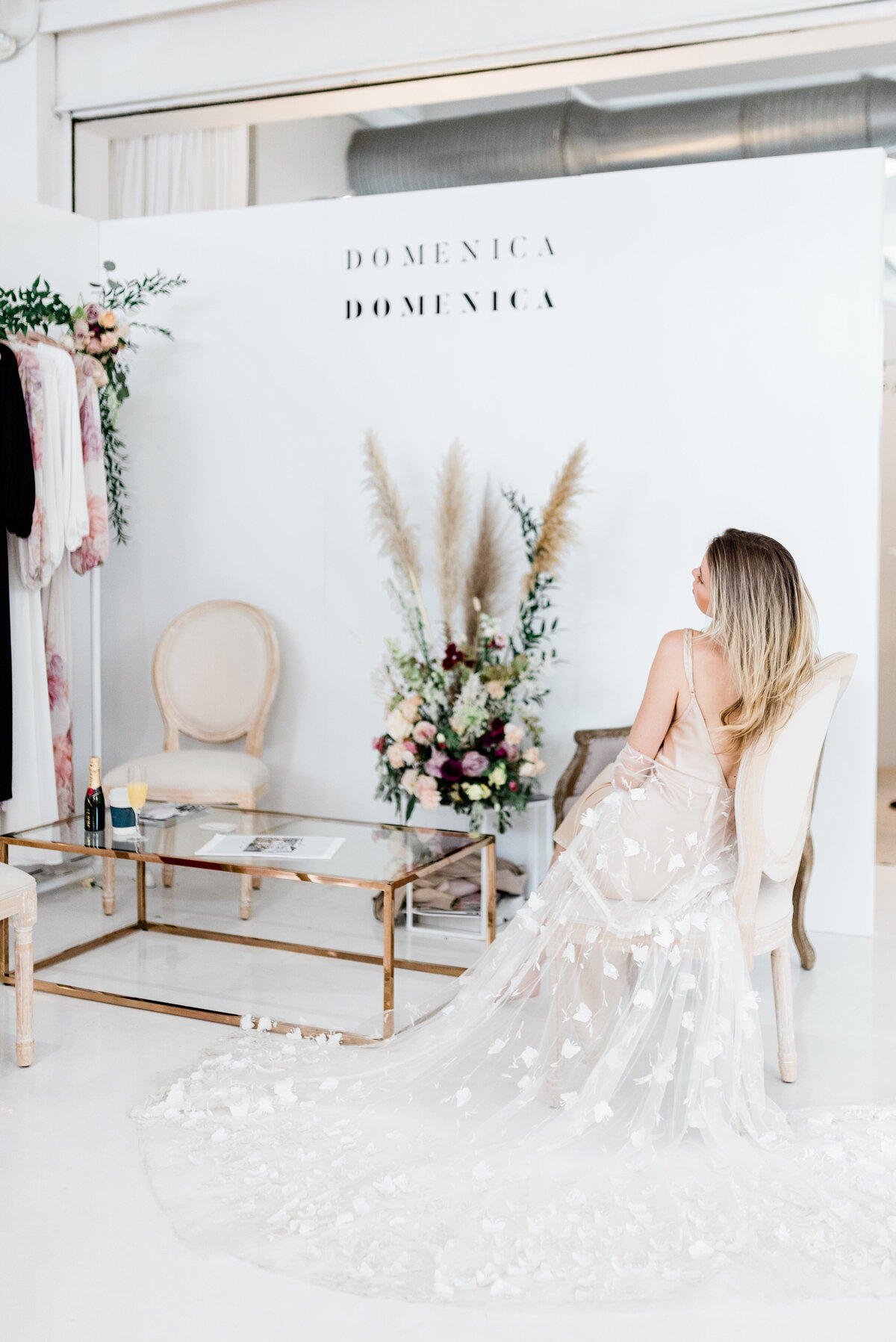 DOMENICADOMENICANYBFW2019-308