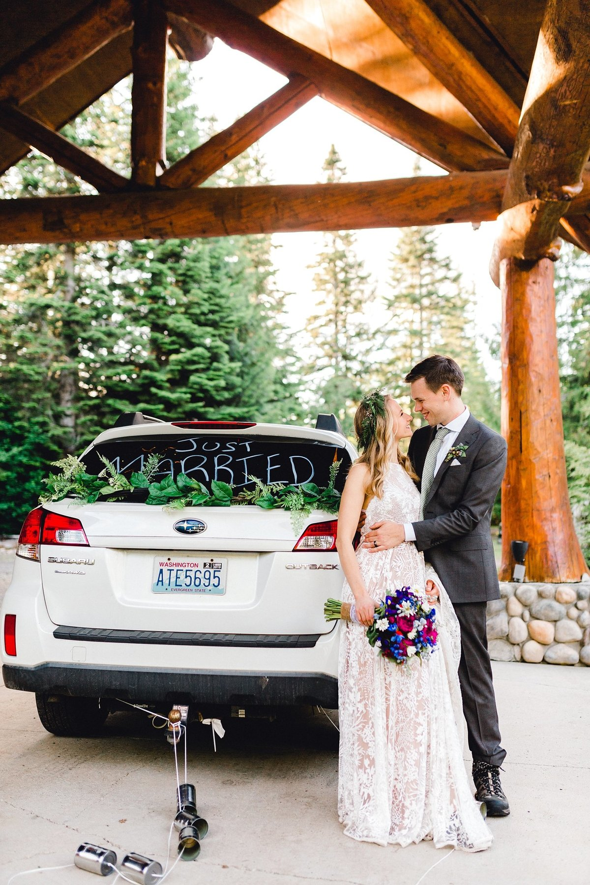 Washington Wedding Photographer_0024