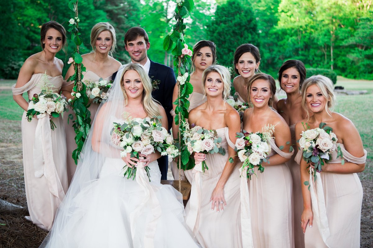 Windwood_Equestrian_Outdoor_Wedding_Venue_Alabama_Farm_Bride055