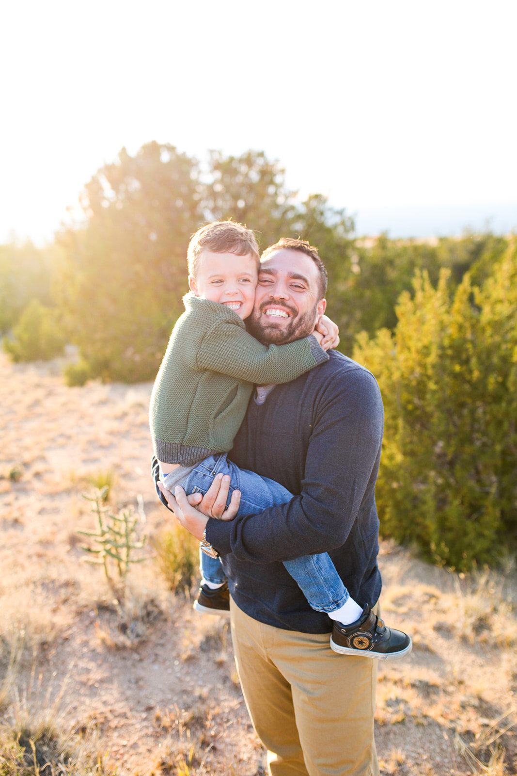 Albuquerque Family Photography_Foothills_www.tylerbrooke.com_Kate Kauffman_014
