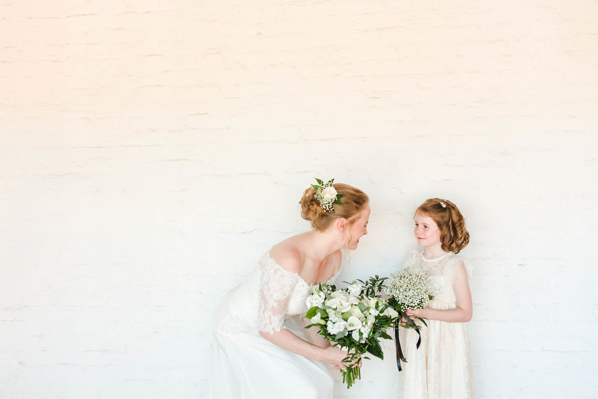 san-francisco-wedding-photographer-alice-che-photography-7