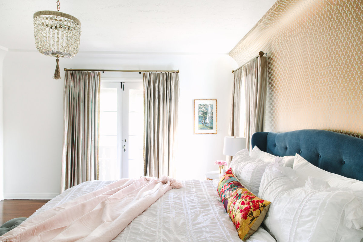 Glamour-Nest-Interior-Design-Los-Angeles-Spanish-Glamour-Bedroom-13