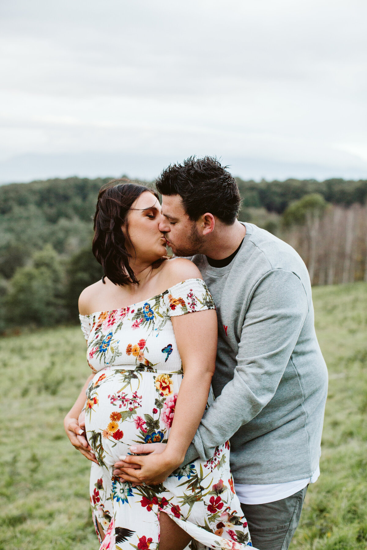 Belle_Martin_Photography_RJ_Hamer_Maternity_Session-3