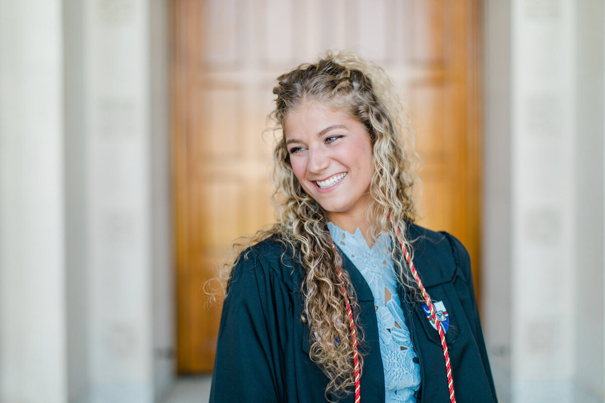 Catholic_University_CUA_Senior_Graduation_Session_2020_Angelika_Johns_Photography-4738