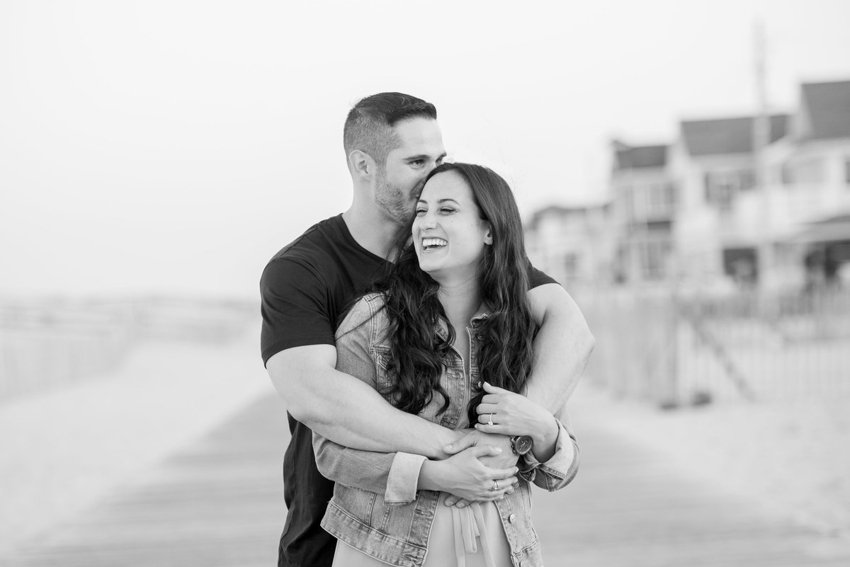 lisa-albino-lavallette-beach-surprise-proposal-imagery-by-marianne-2019-106