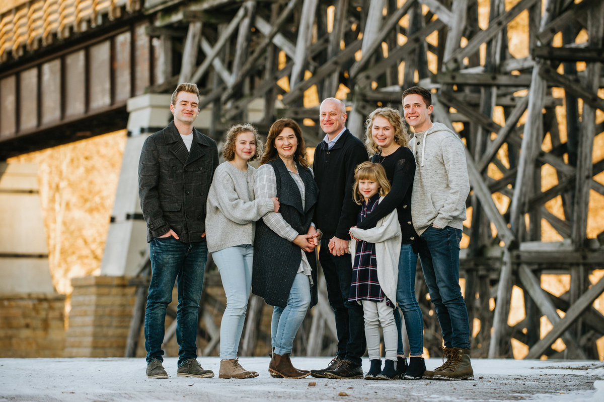 Mankato Family Photographer-103