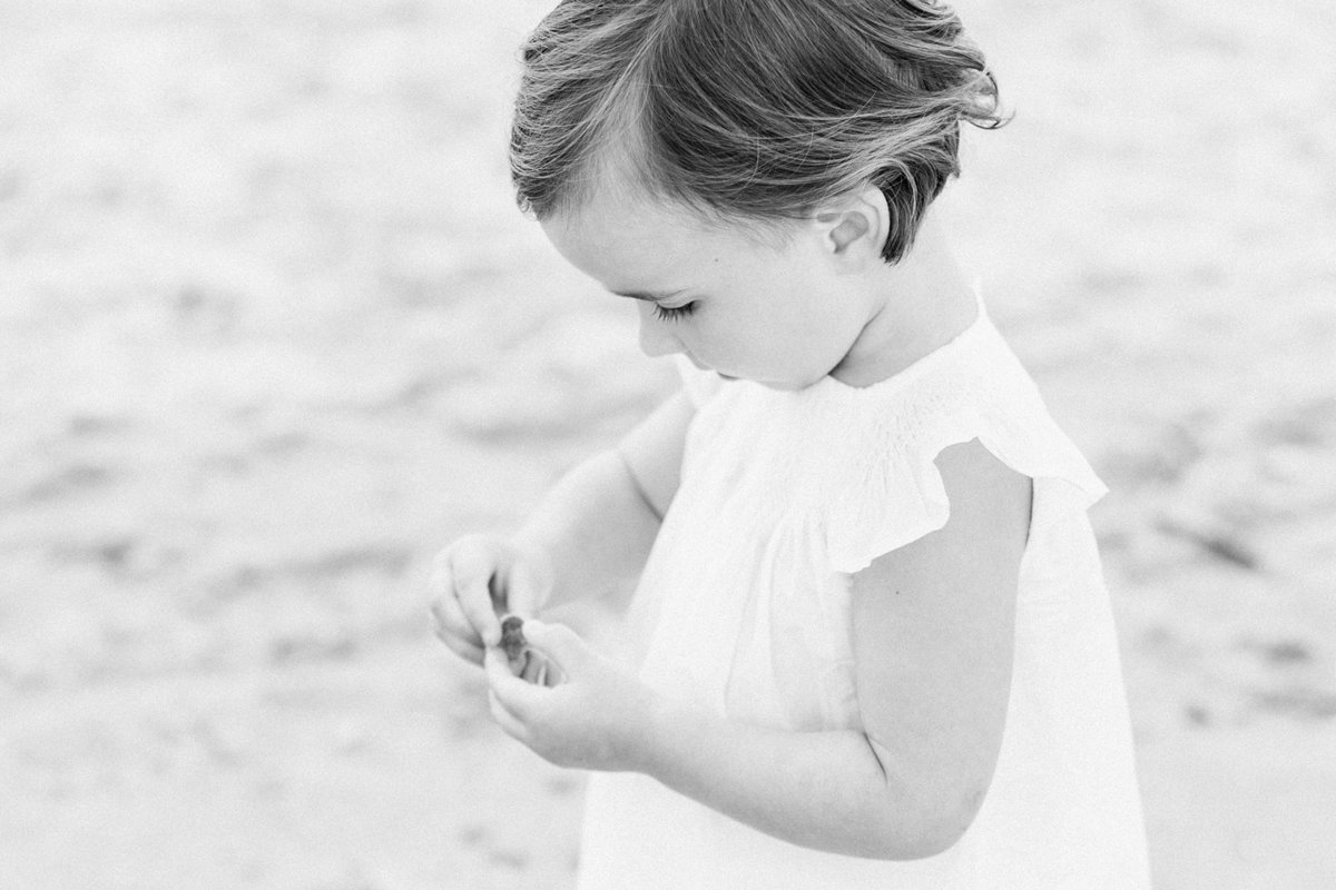 Charleston-Family-Photography-Beach-Session-_0012
