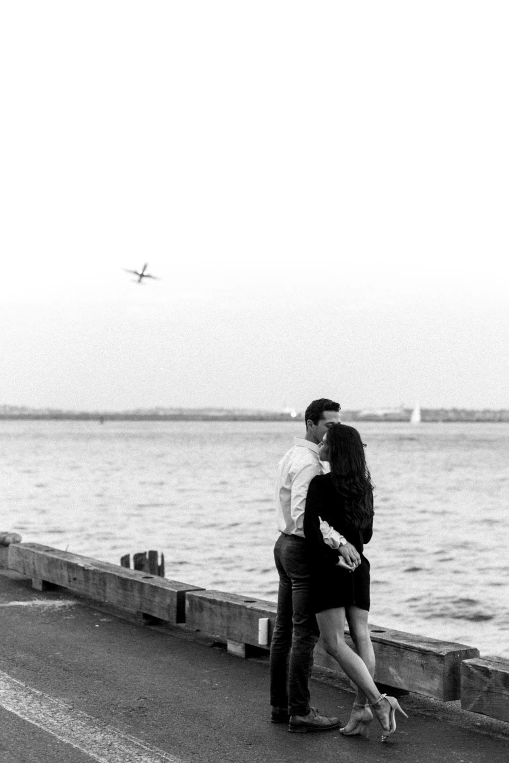 boston-engagement-session-boston-wedding-photographer-photo-17