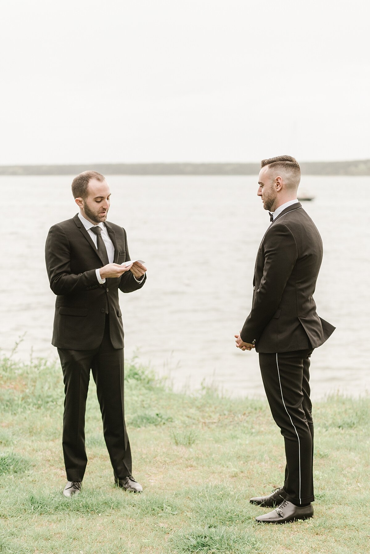 cape-cod-elopement-micro-wedding-photo_0006