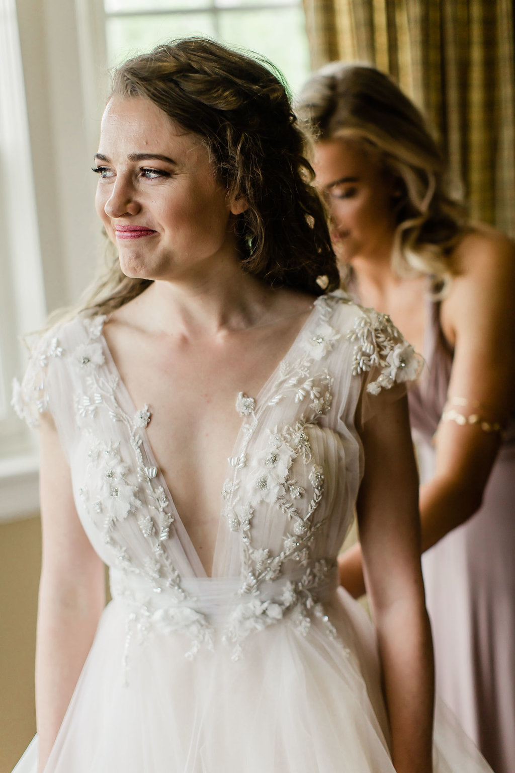 Elizabeth M Photography Washington DC Wedding Photographer Northern Virginia Maryland Destination Fine Art Elegant Engagement11