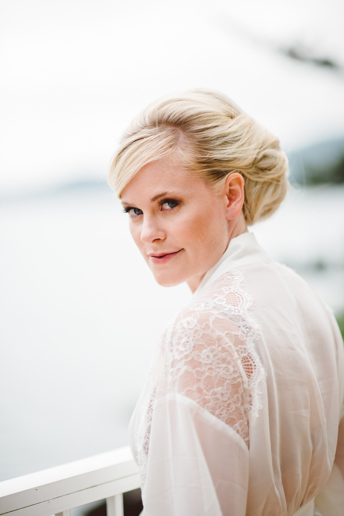 Seattle Wedding Photographer Karissa Roe Orcas Island Rosario Resort Wedding Photos-4-2