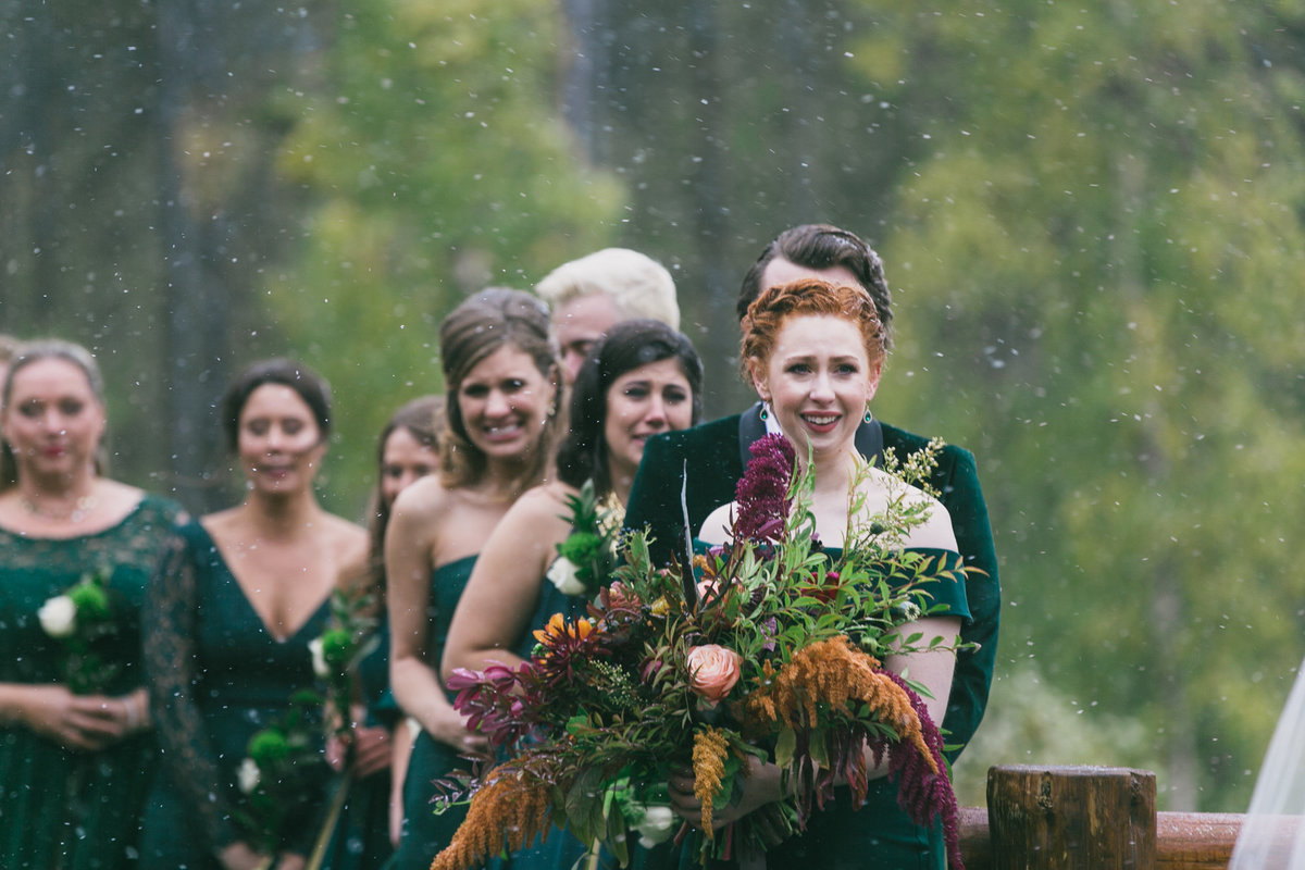 Jennifer_Mooney_Photography_Abbey_Stephen_Fall_Winter_Glacier_Park_Elopement-174