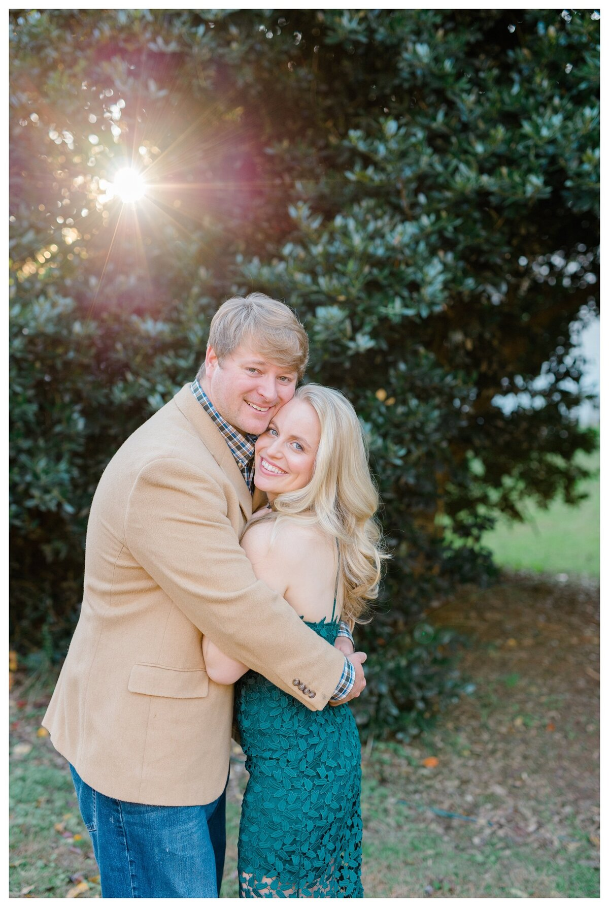 canady-engagements-atlanta-wedding-photographer-26