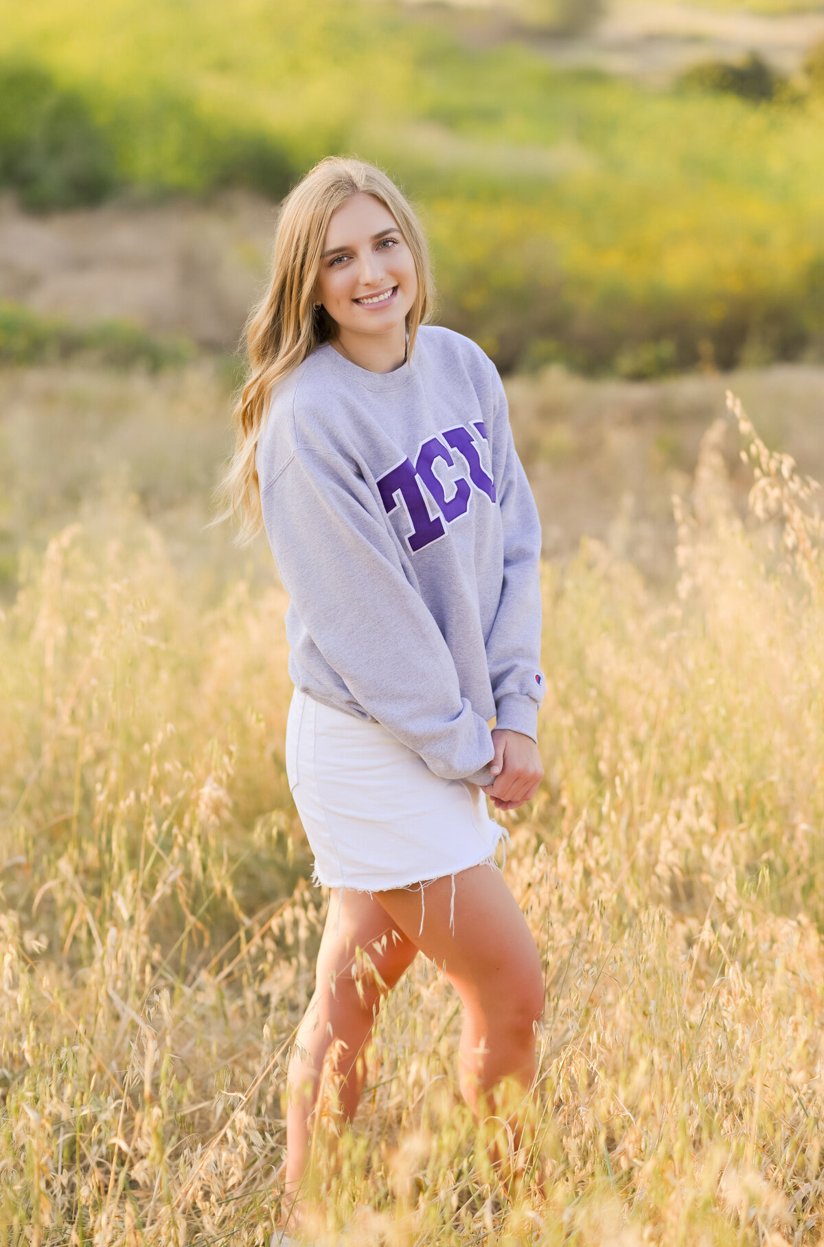 Carlsbad-High-School-Senior-Photography-CS_009