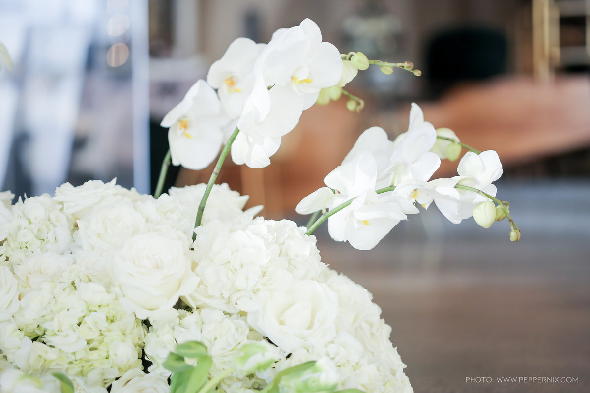 Utah Florist_Social Events Utah_White Floral Inspiration_White Party Ideas-087