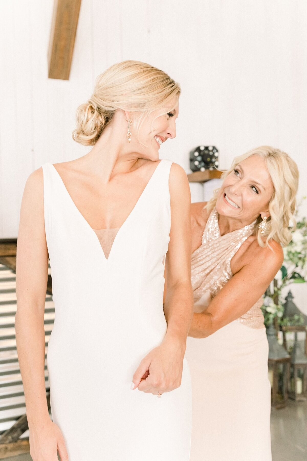 anna-kay-photography-san-antonio-wedding-photographer-dory-wedding-blissful-hill1-181