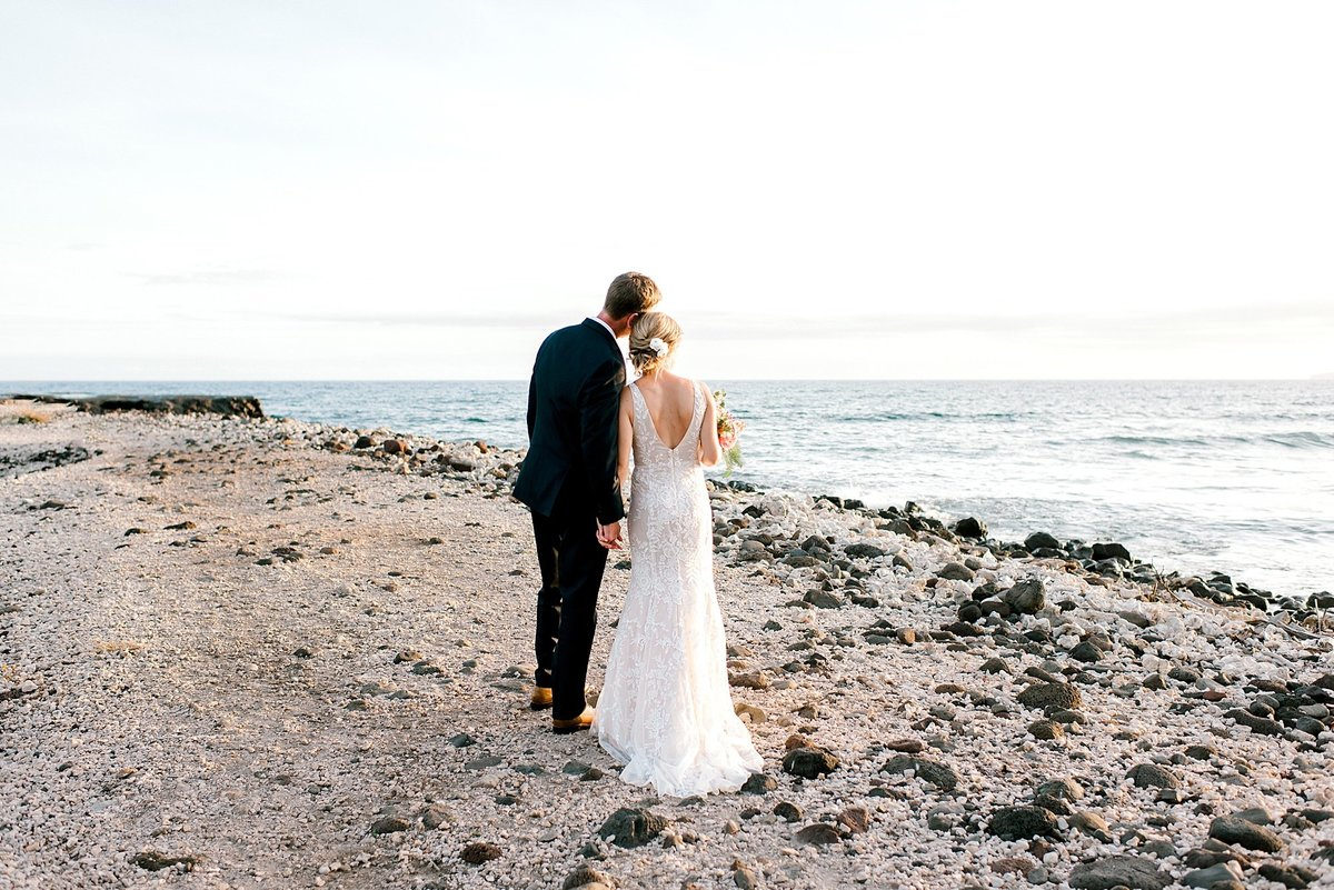 jenny_vargas-photography-maui-wedding-photographer-maui-wedding-photography-maui-photographer-maui-photographers-maui-elopement-photographer-maui-elopement-maui-wedding-maui-engagement-photographer_0832