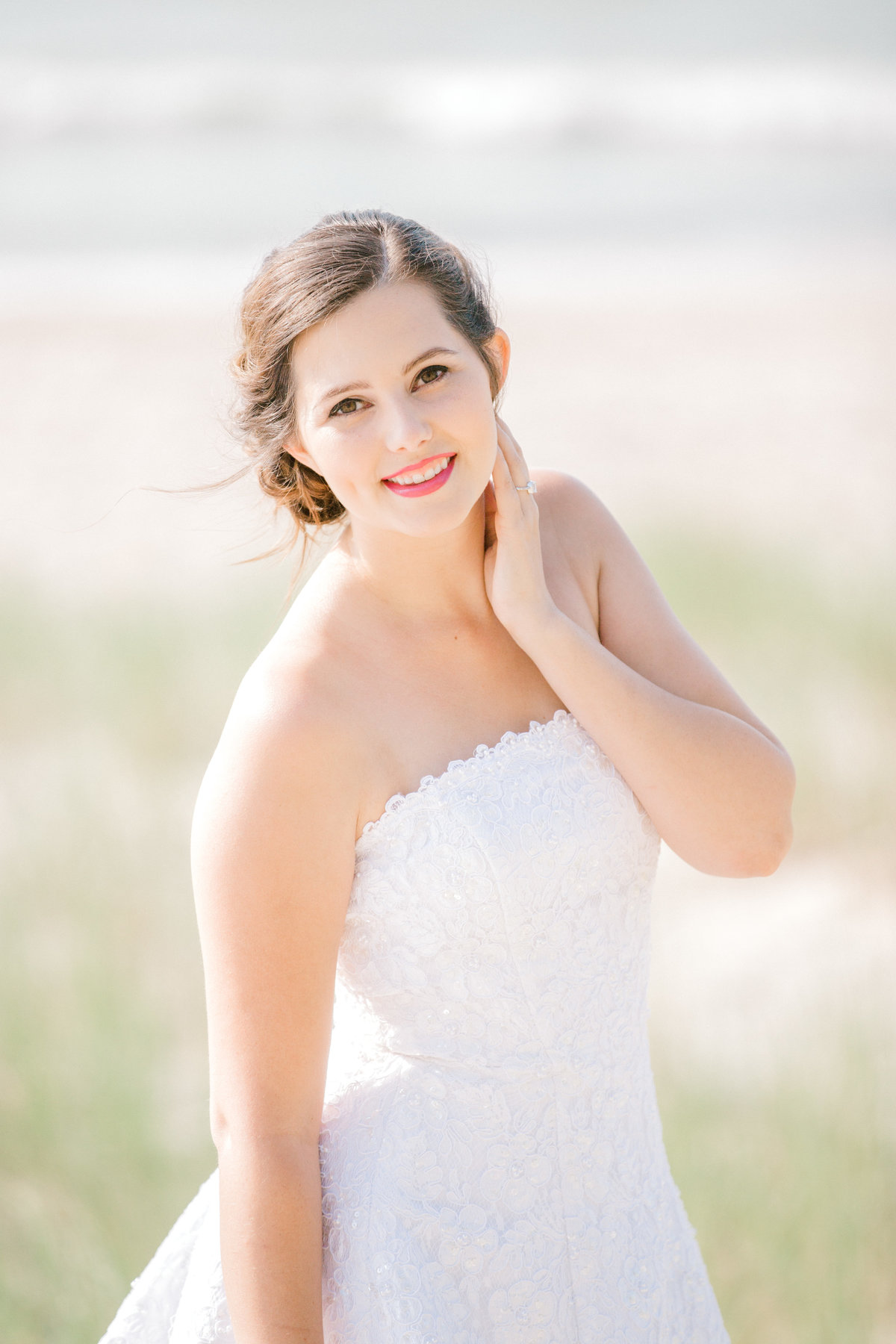 Indiana Dunes Styled Shoot (16 of 174)