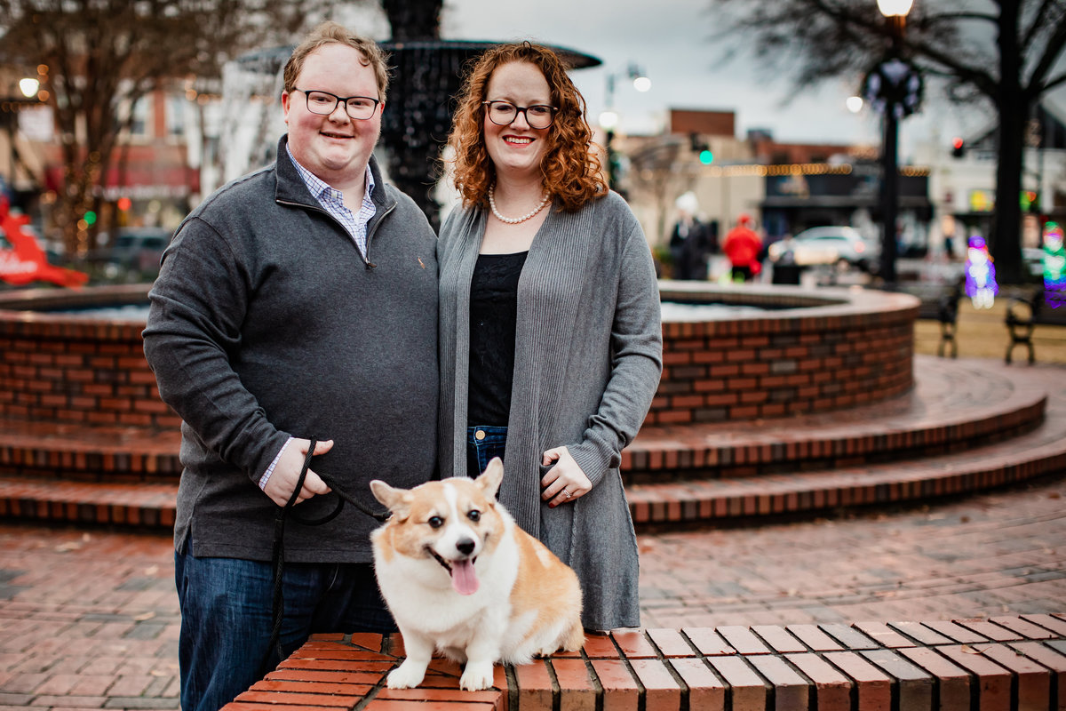 marietta square family session (7 of 56)