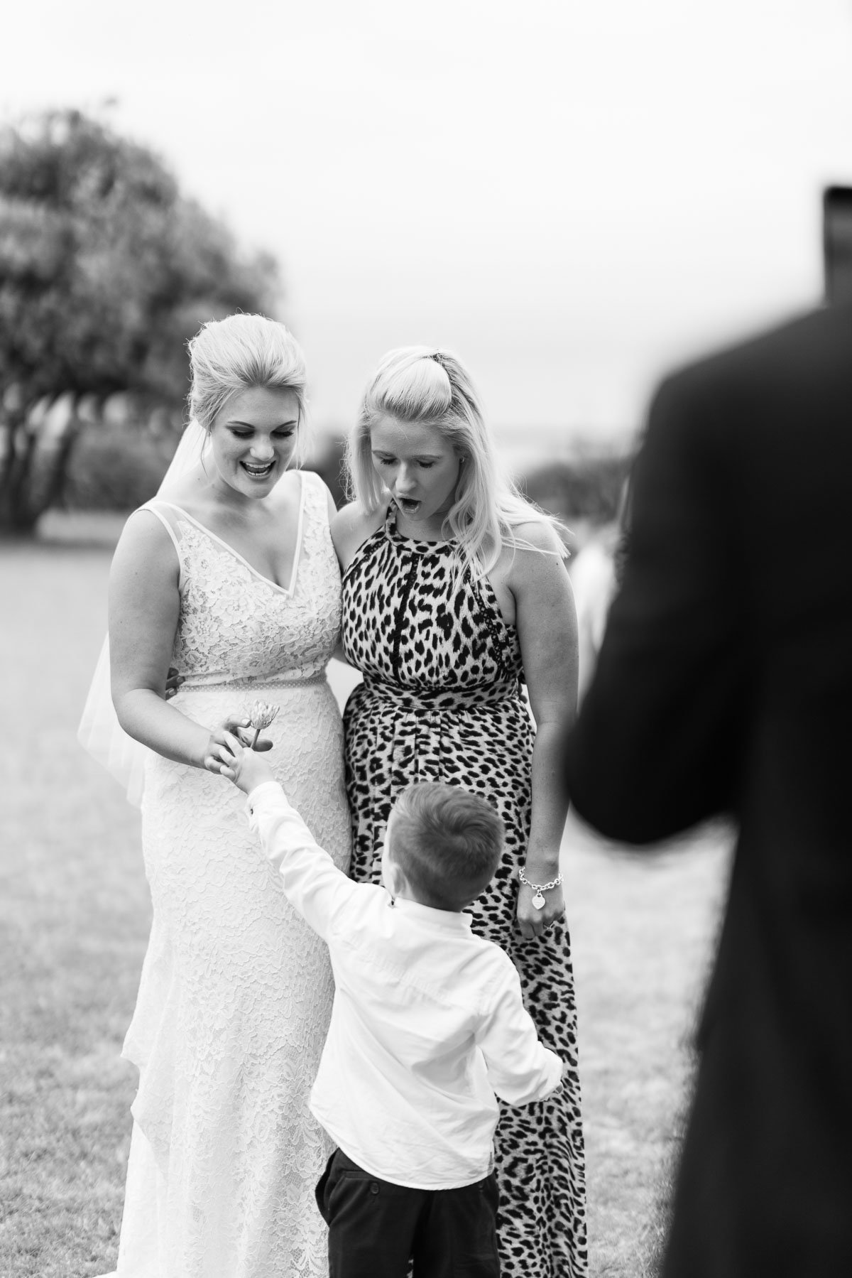 trenavin-chapel-phillip-island-wedding-heart+soul-weddings-sally-sean-01043