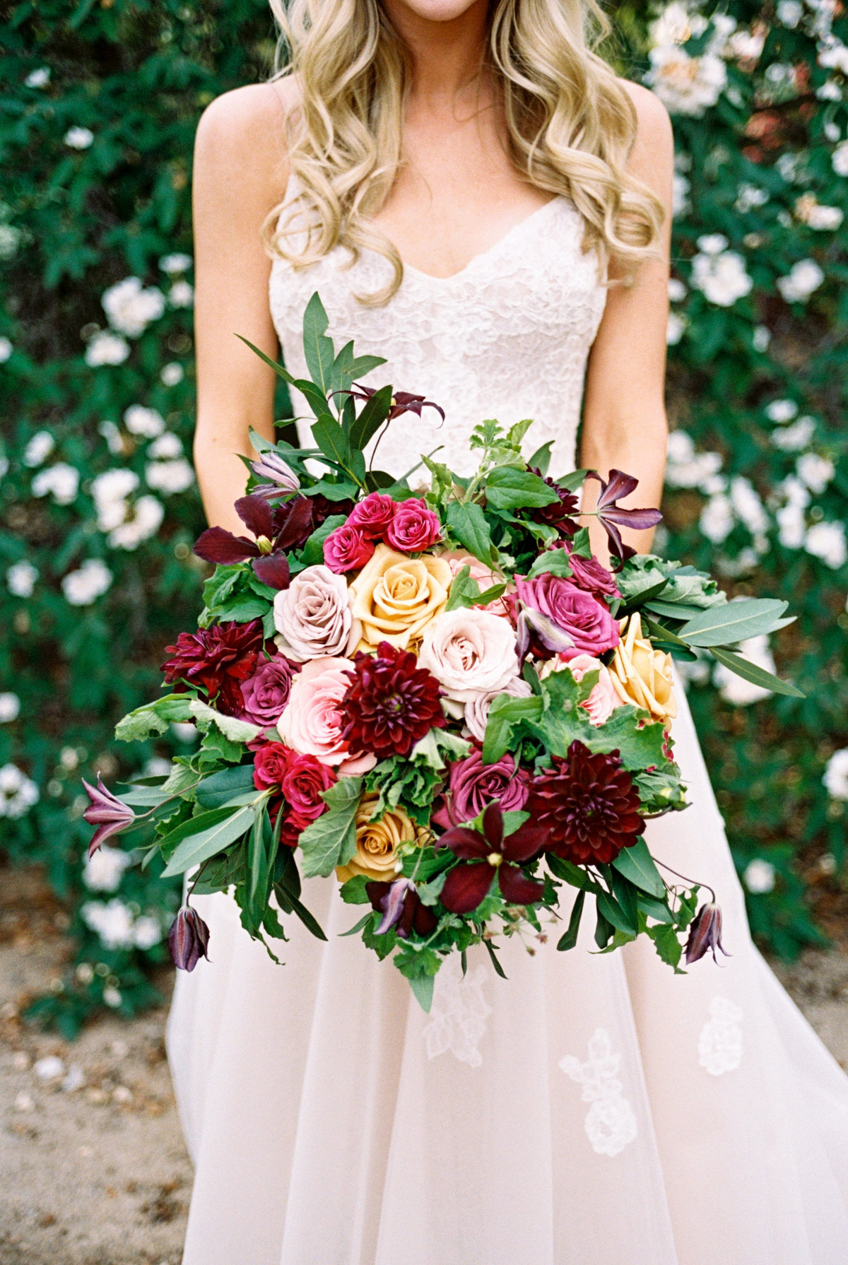 Scottsdale arizona wedding planner Paradise valley country club  Flower studio wedding florals Wedding dress scottsdale Brushfire photography Celebrations in paper Ashley gain weddings Earnhardt Jay worsley videography Earhardt