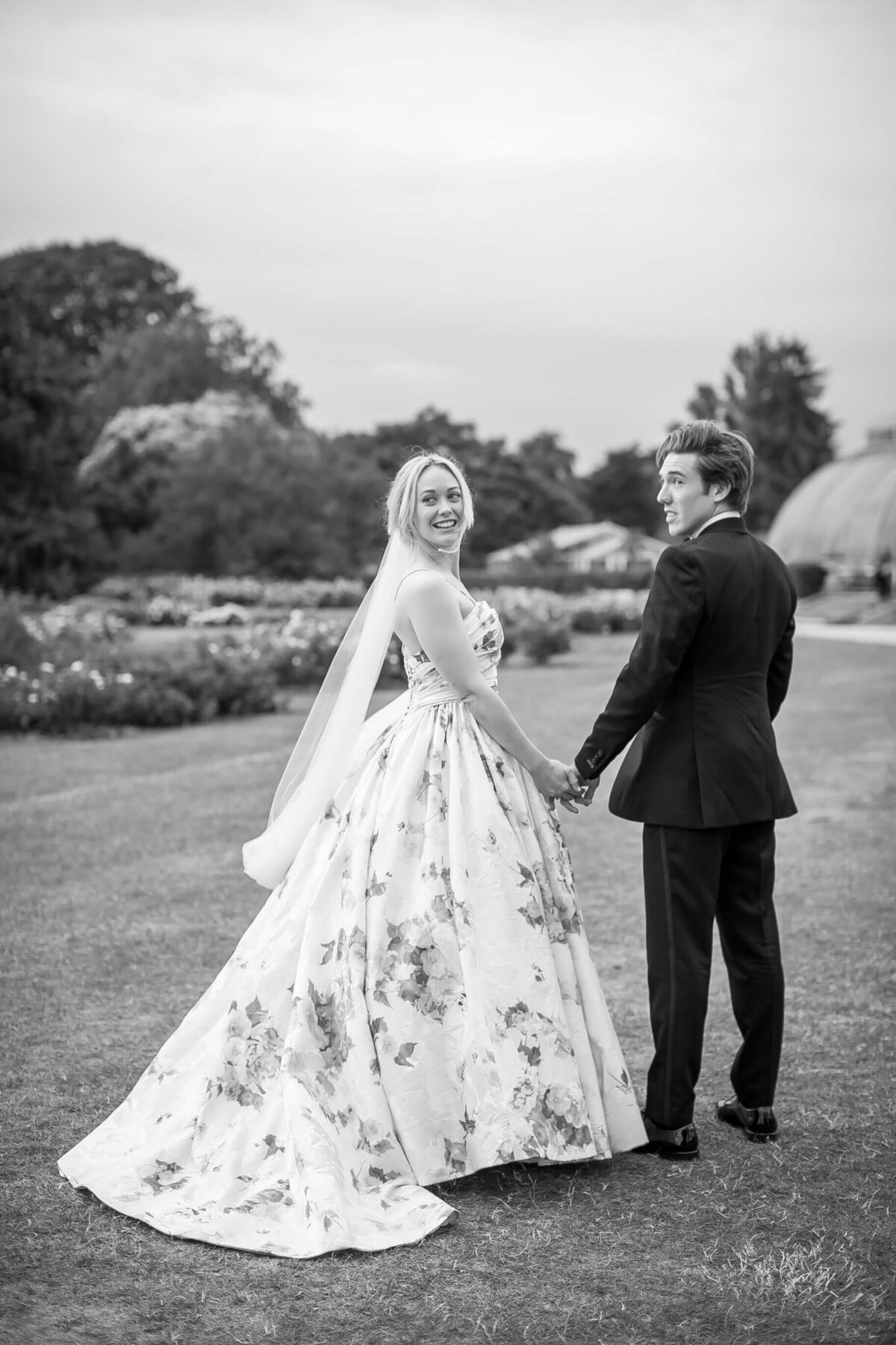 Ellie&Seb, July 06, 2019, 560