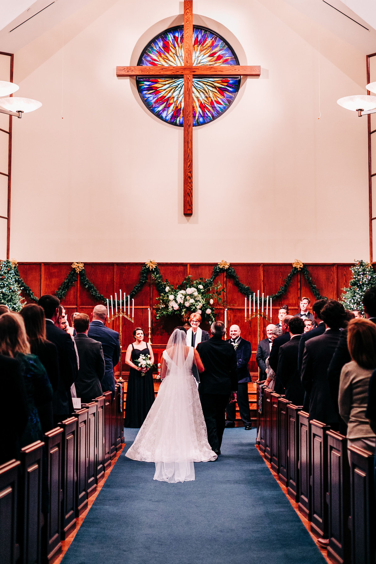 EMILYBOLTPHOTOGRAPHY-745