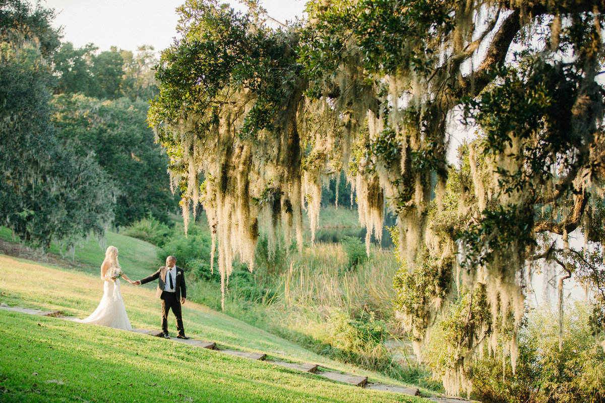 charleston-wedding-venues-middleton-place-philip-casey-photography-017