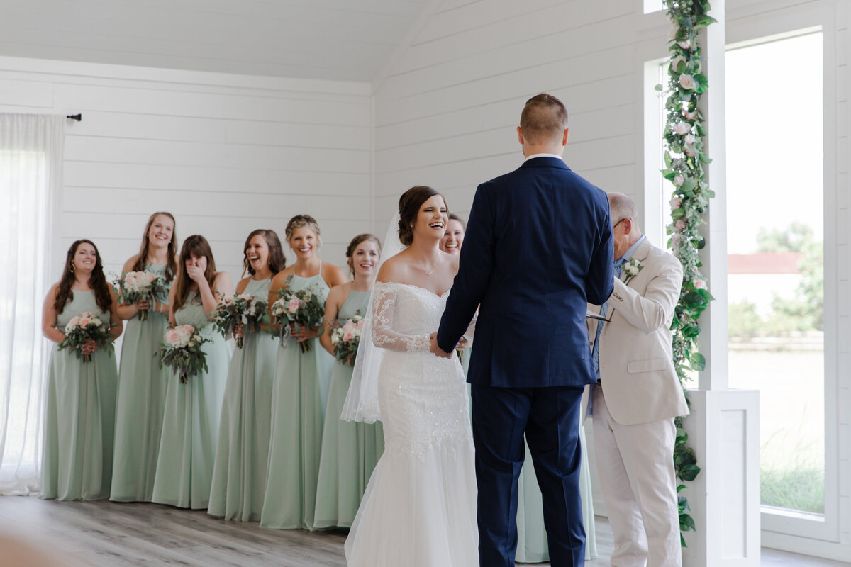 starr_wedding_2019-411