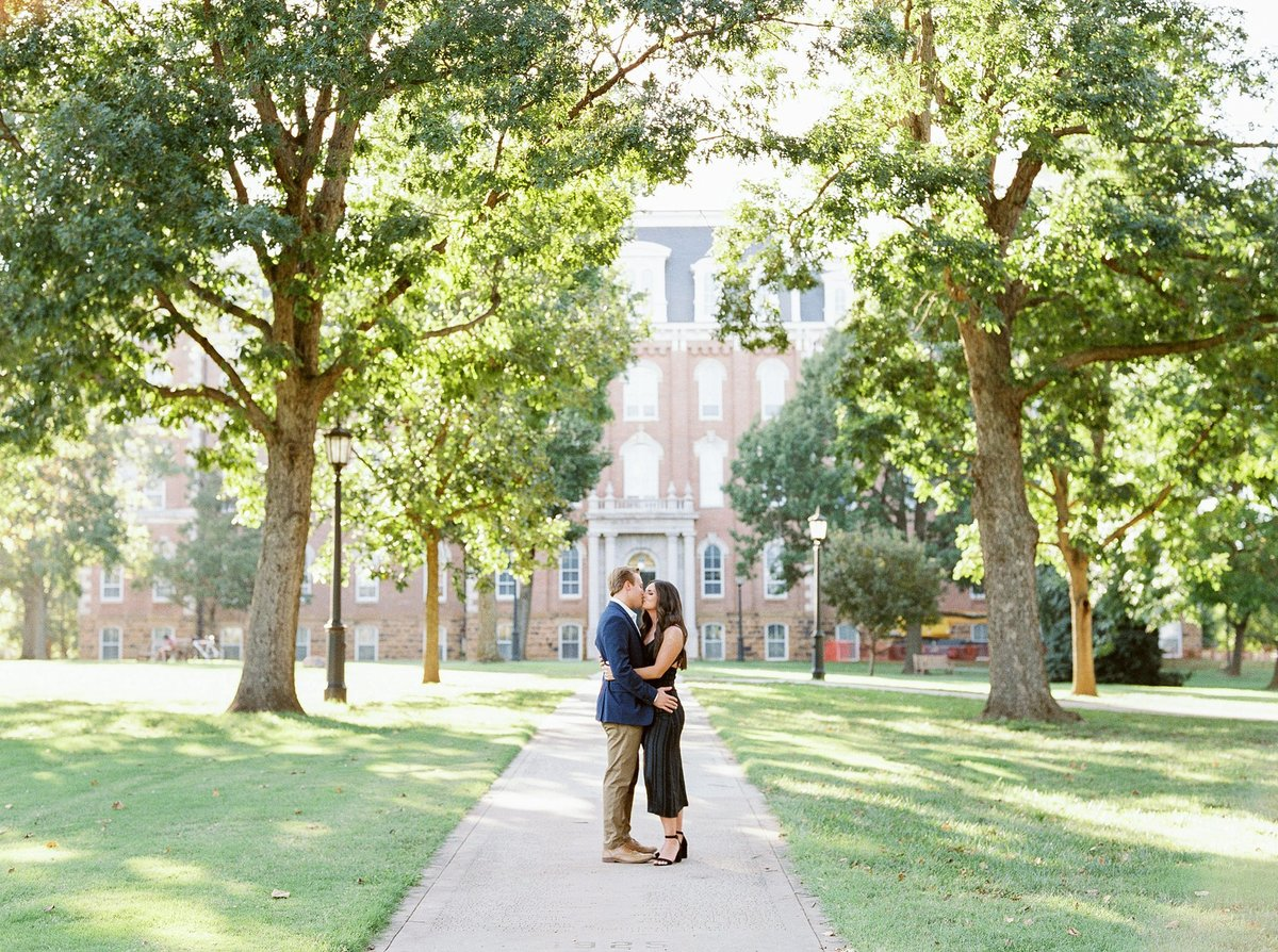 northwest-arkansas-uofa-wedding07